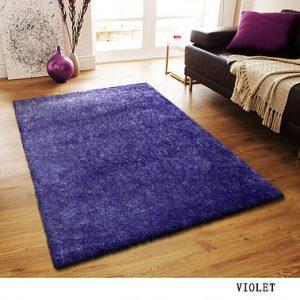 Rugs - Violet